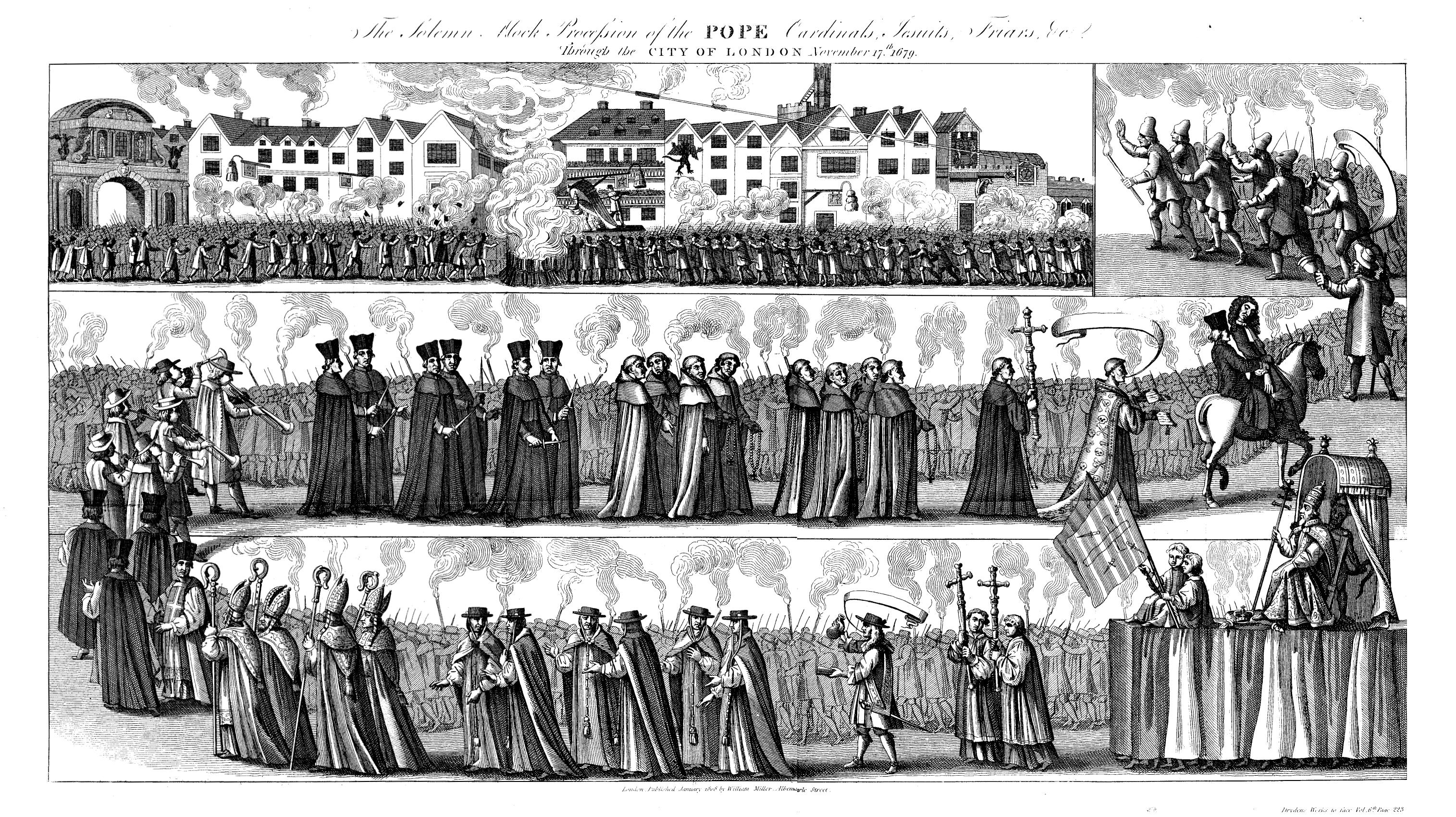 File:The Solemn Mock Procession of the Pope (1829).jpg