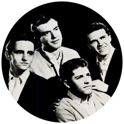 The Vogues - Wikipedia