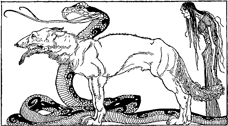 File:The children of Loki by Willy Pogany.png