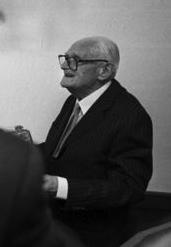 与卡尔·施米特,卡尔·拉伦茨,奥图柯尔罗伊特(德语:otto koell