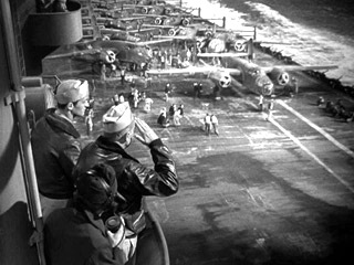 The War Movie Buff: # 98 - Thirty Seconds Over Tokyo