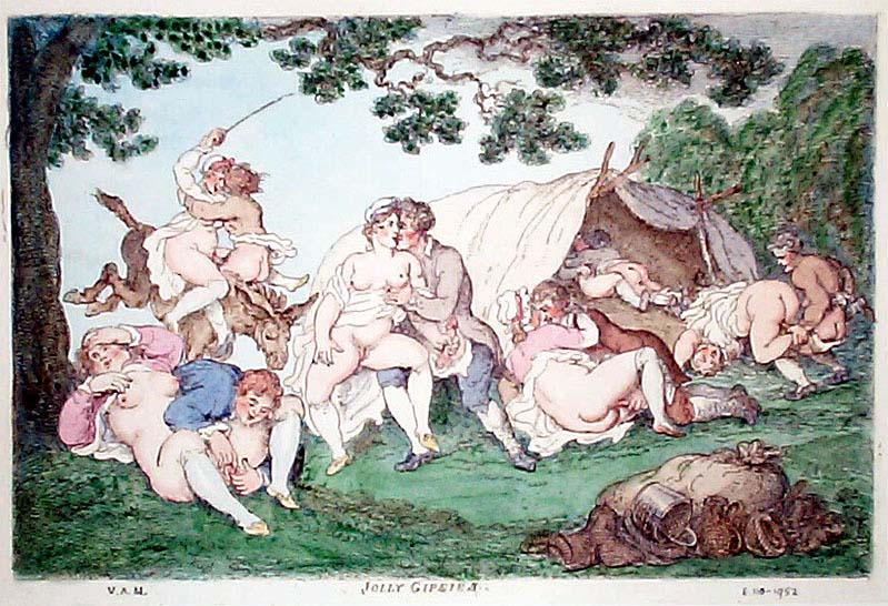 Thomas Rowlandson (26)