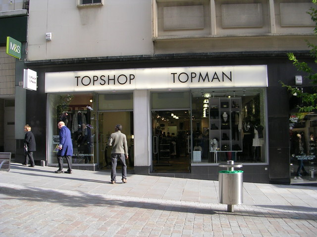 Find Topman clothing for men at ShopStyle Canada. Shop the latest collection of Topman clothing for men from the most popular stores - all in one.