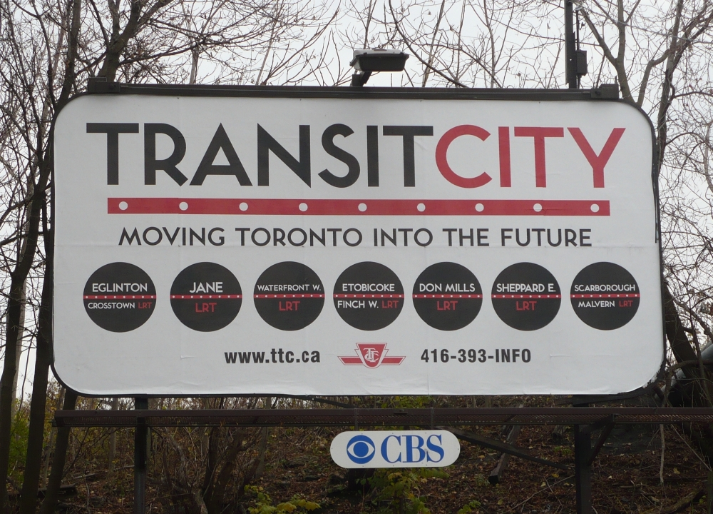 Transit_City_billboard.jpg