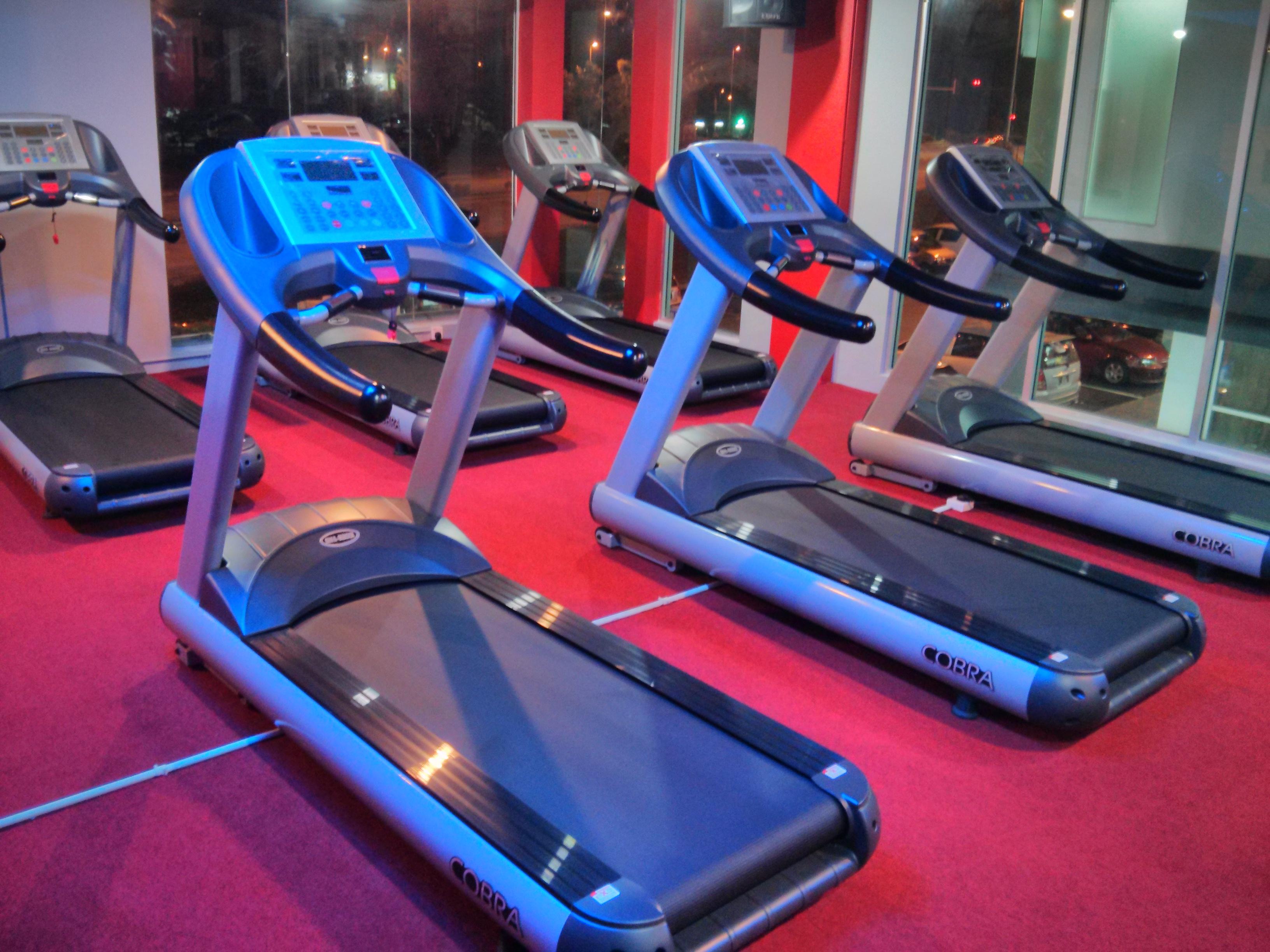 File:Treadmills in Cobra Gym 24 Hour Fitness.jpg - Wikimedia Commons