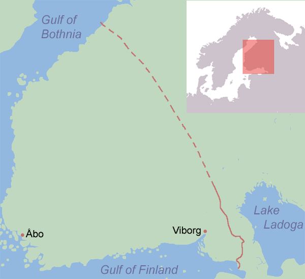 http://upload.wikimedia.org/wikipedia/commons/0/05/Treaty-of-N%C3%B6teborg.png