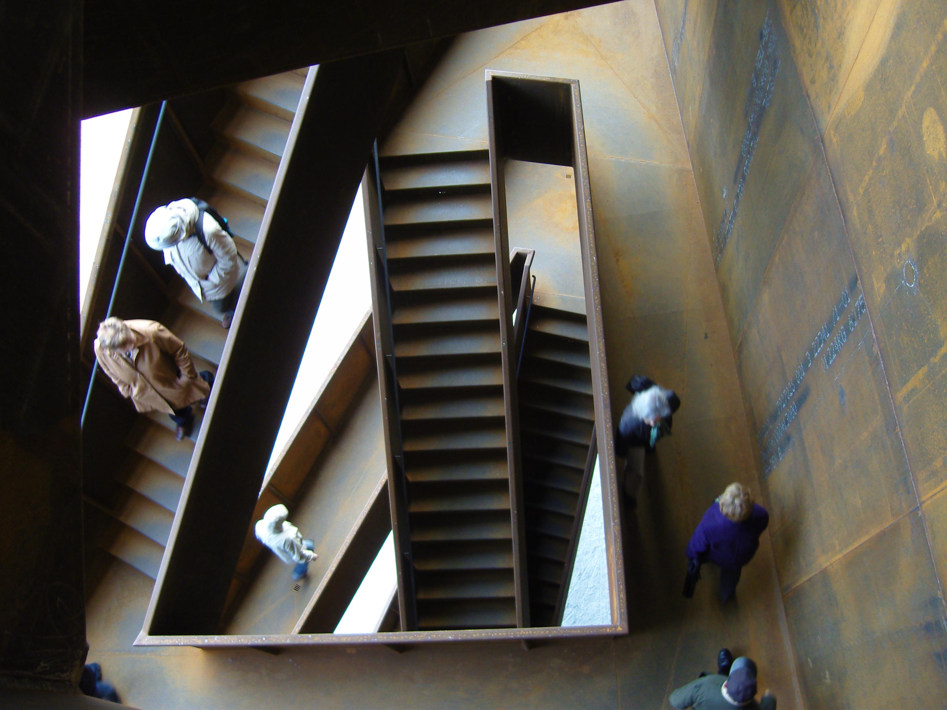 File:Treppen rostigernagel.JPG - Wikimedia Commons