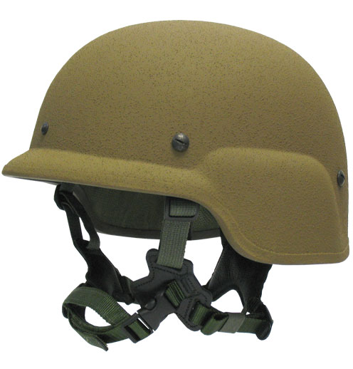 USMC-LWH.jpg
