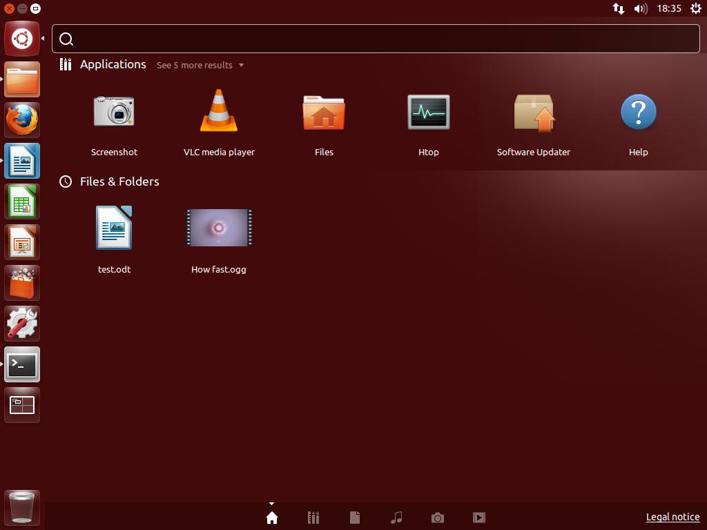 Установка ubuntu на новые платы с uefiefi faq