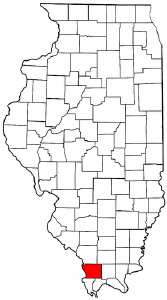 Union County Illinois.png