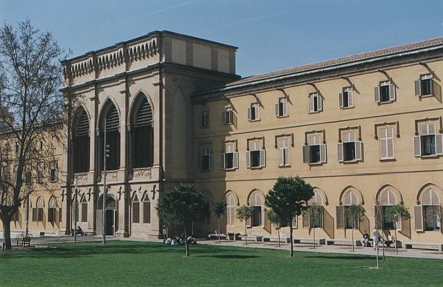 File universidad de wikimedia commons - Colegio de arquitectos de lleida ...