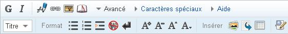 Vector toolbar - fr (Menu Avancé avec bouton Remplacement).png