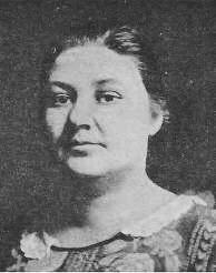 Vera Menchik.jpg