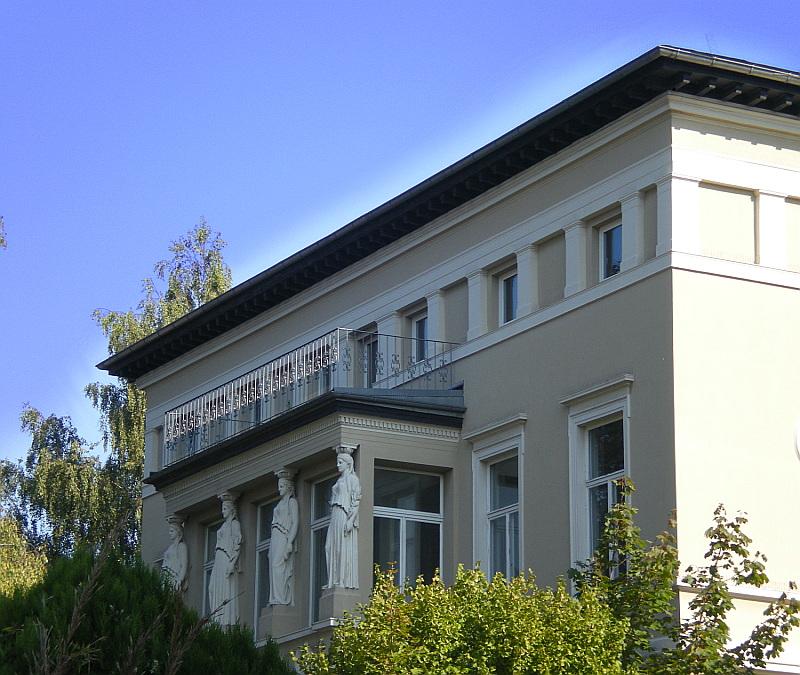 Villa Schmidt file villa schmidt gera jpg wikimedia commons