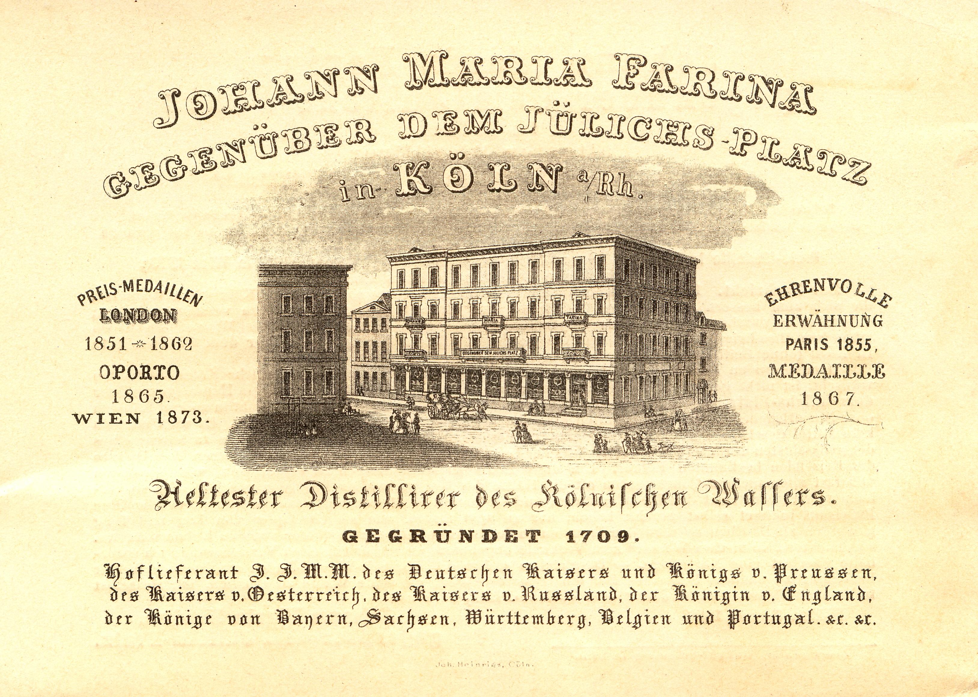 File Visitenkarte 1888 Jpg Wikimedia Commons