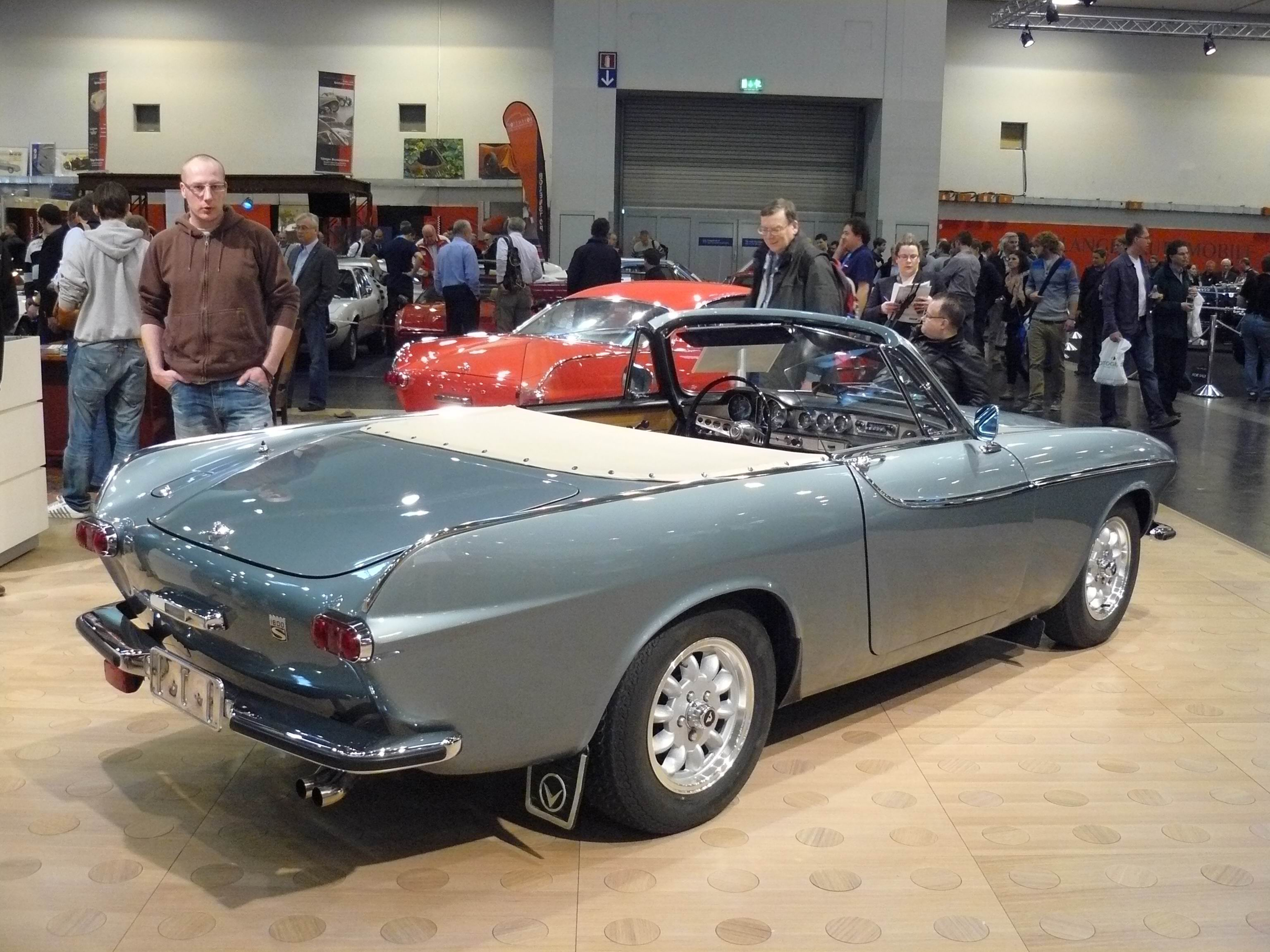 fichier volvo p 1800 s cabriolet volvoville. Black Bedroom Furniture Sets. Home Design Ideas