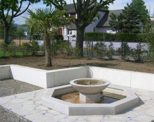 file wittelsheim parc des jardins du monde jardin wikimedia commons. Black Bedroom Furniture Sets. Home Design Ideas