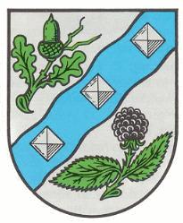 Wappen_von_Sulzbachtal.png