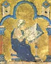 File:William of tyre.jpg