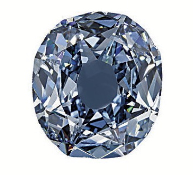 File:Wittelsbach diamond, before beeing recut by Graff.png