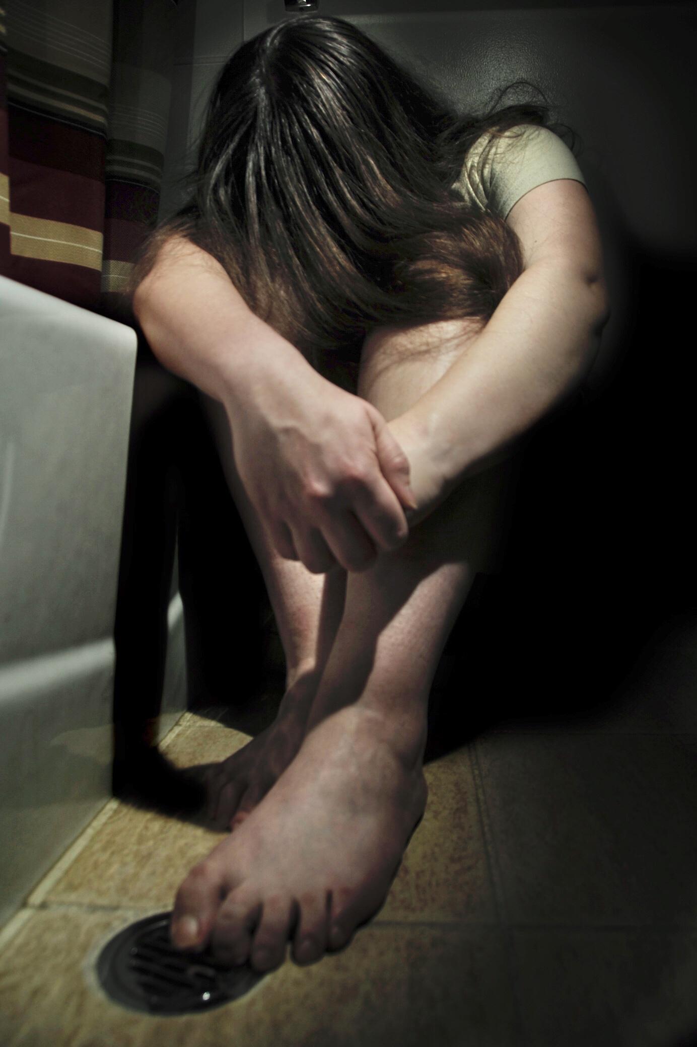 porn star mariska hagerty naked bondage