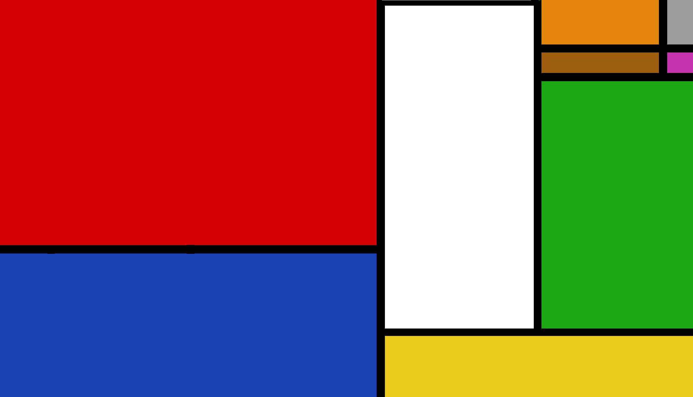 File World Flag By Brandpowder Team Jpg Wikimedia Commons