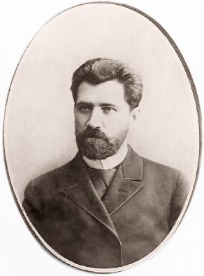 Yakov Anfimov.png