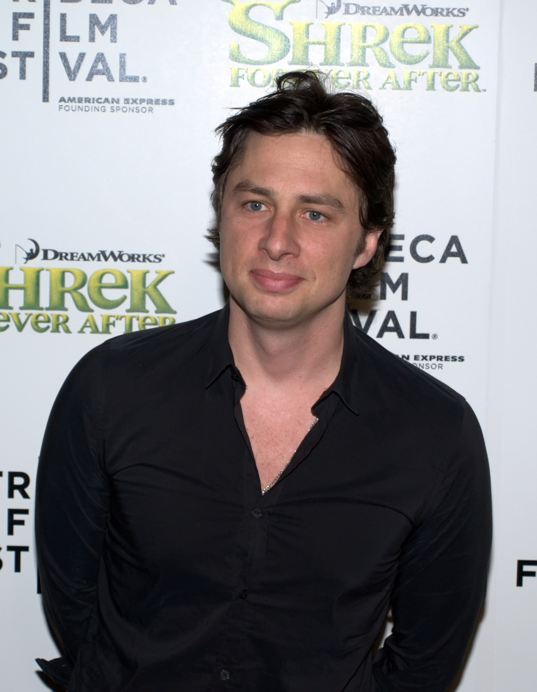 zach braff wish i was here
