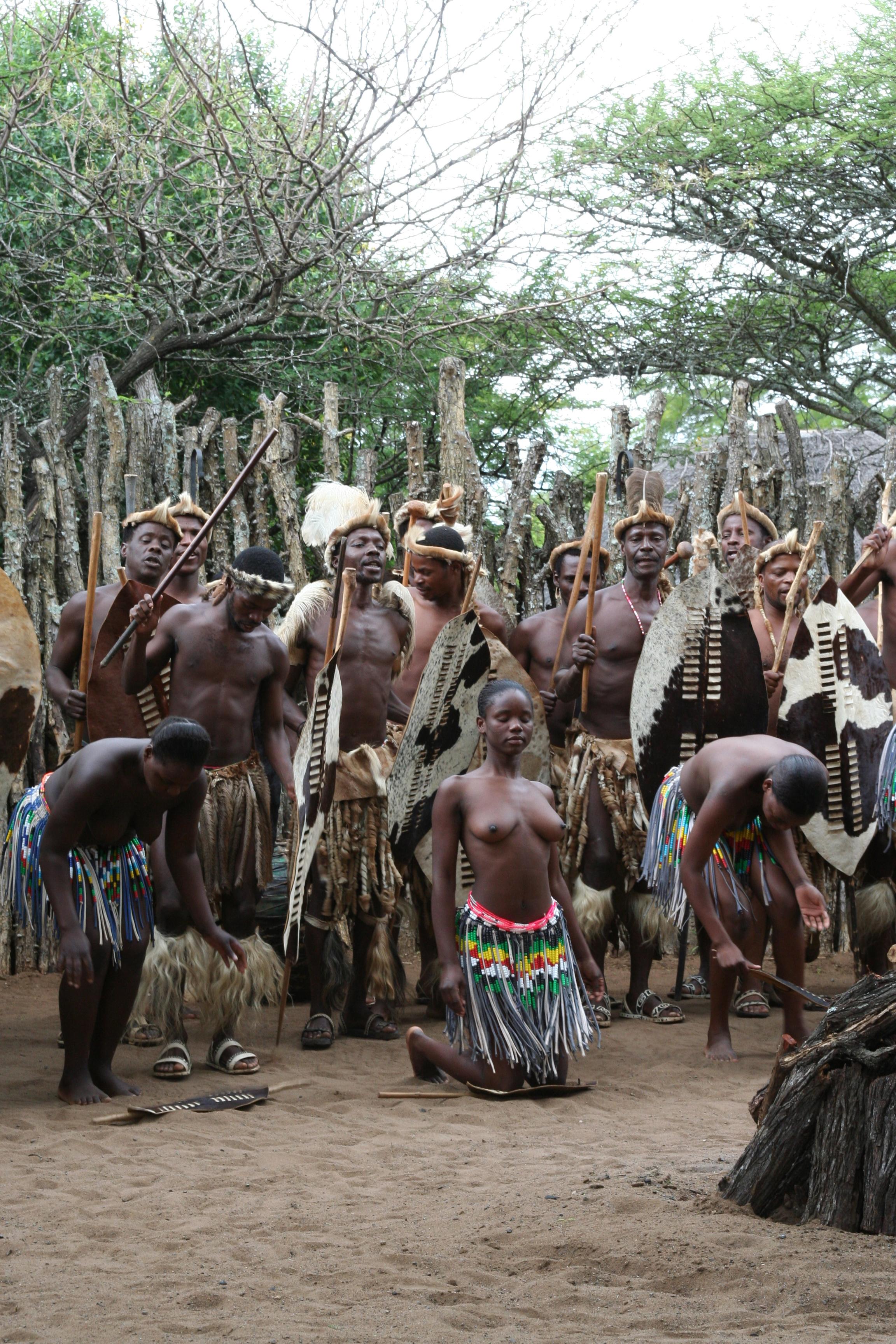 zulu trading