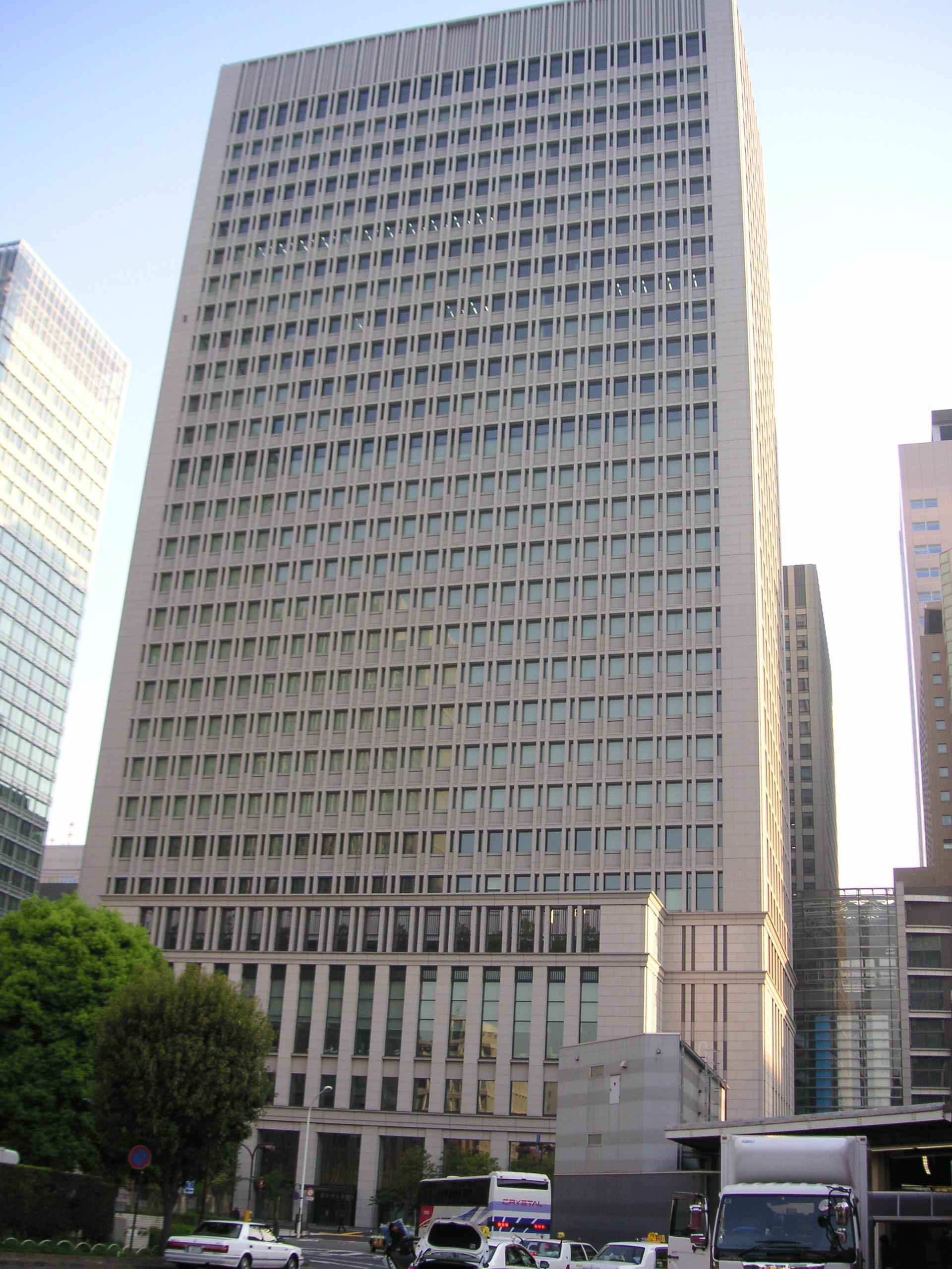 ファイル:日本生命丸の内ビル.JPG - Wikipedia