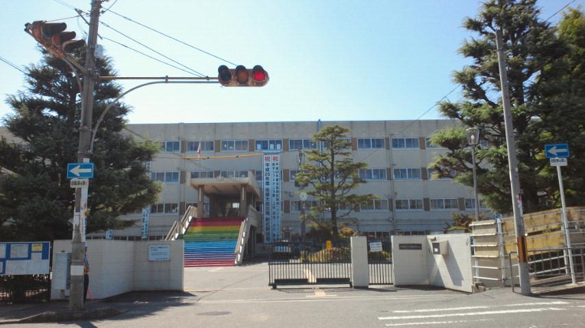 河南高等学校.jpg