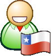 128px-Nuvola Chilean man icon.png