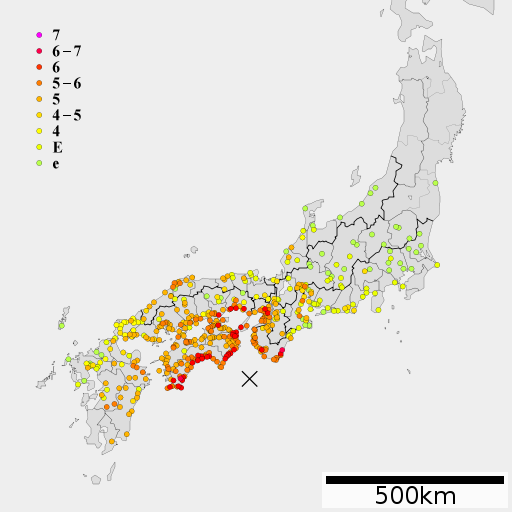 http://upload.wikimedia.org/wikipedia/commons/0/06/1854_Ansei_Nankai_earthquake_intensity.PNG