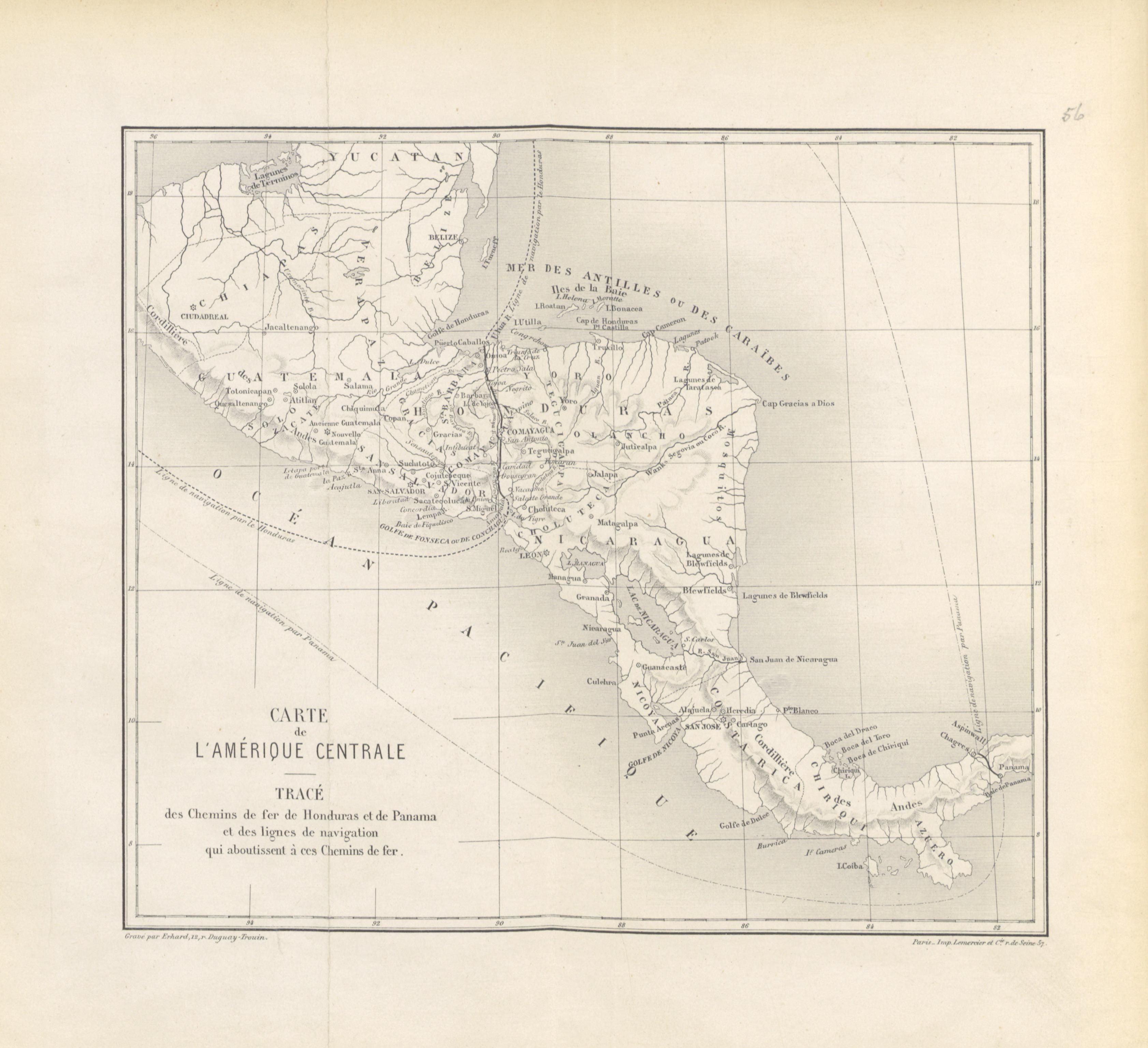 1866_map_of_Central_America_from_Une_voie_nouvelle_%C3%A0_tavers_l%27Am%C3%A9rique_Centrale.jpg