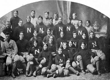1898 Nebraska Cornhuskers football team.jpg