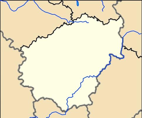File:19-Corrèze-carte-A1.jpg