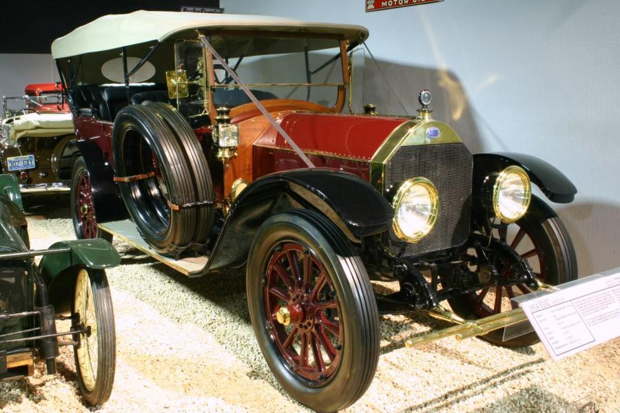 File 1914 Fiat Archives Jpg Wikimedia Commons