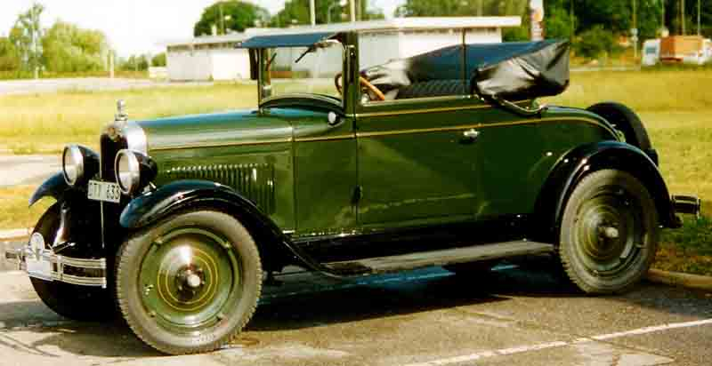 File:1928 Chevrolet National AB Convertible Coupe DTY633.jpg ...