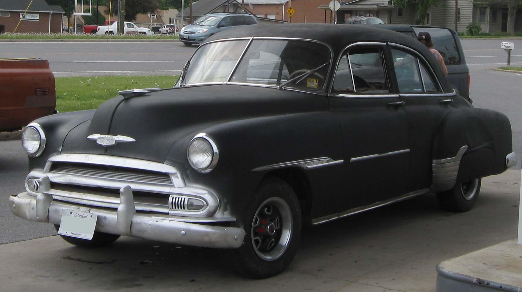 1951 chevy sedan file 1951 chevrolet sedan 05 02 2010 jpg