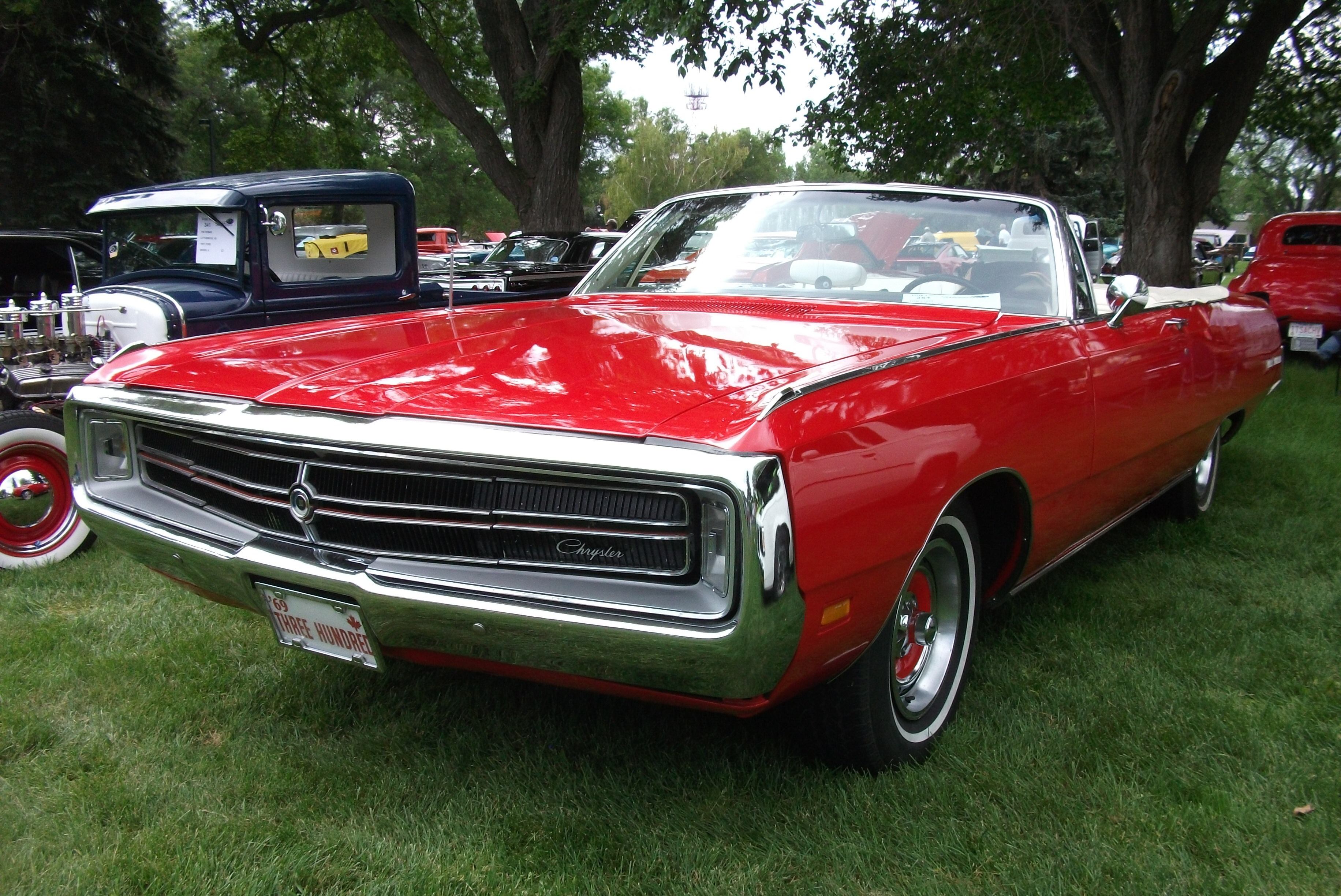 pin ve coupe classics had st louis cars pinterest and mo i autotrader american chrysler