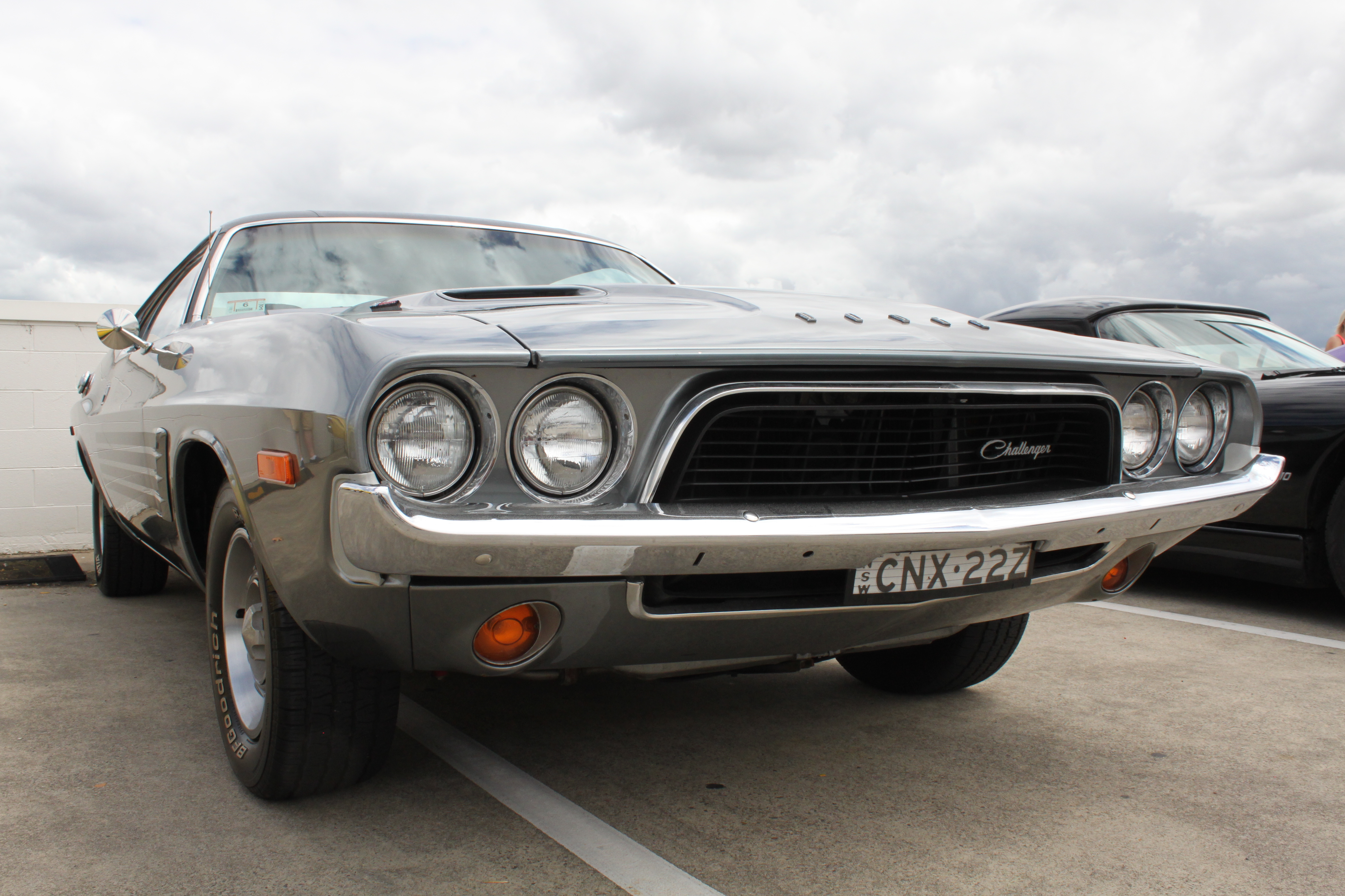 1970 dodge challenger rt classic cars online us. Cars Review. Best American Auto & Cars Review