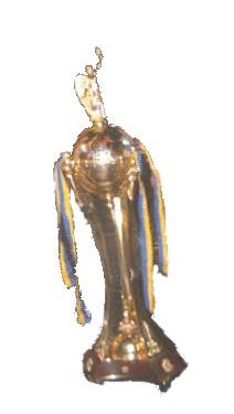 2008 Ukrainian Cup.jpg