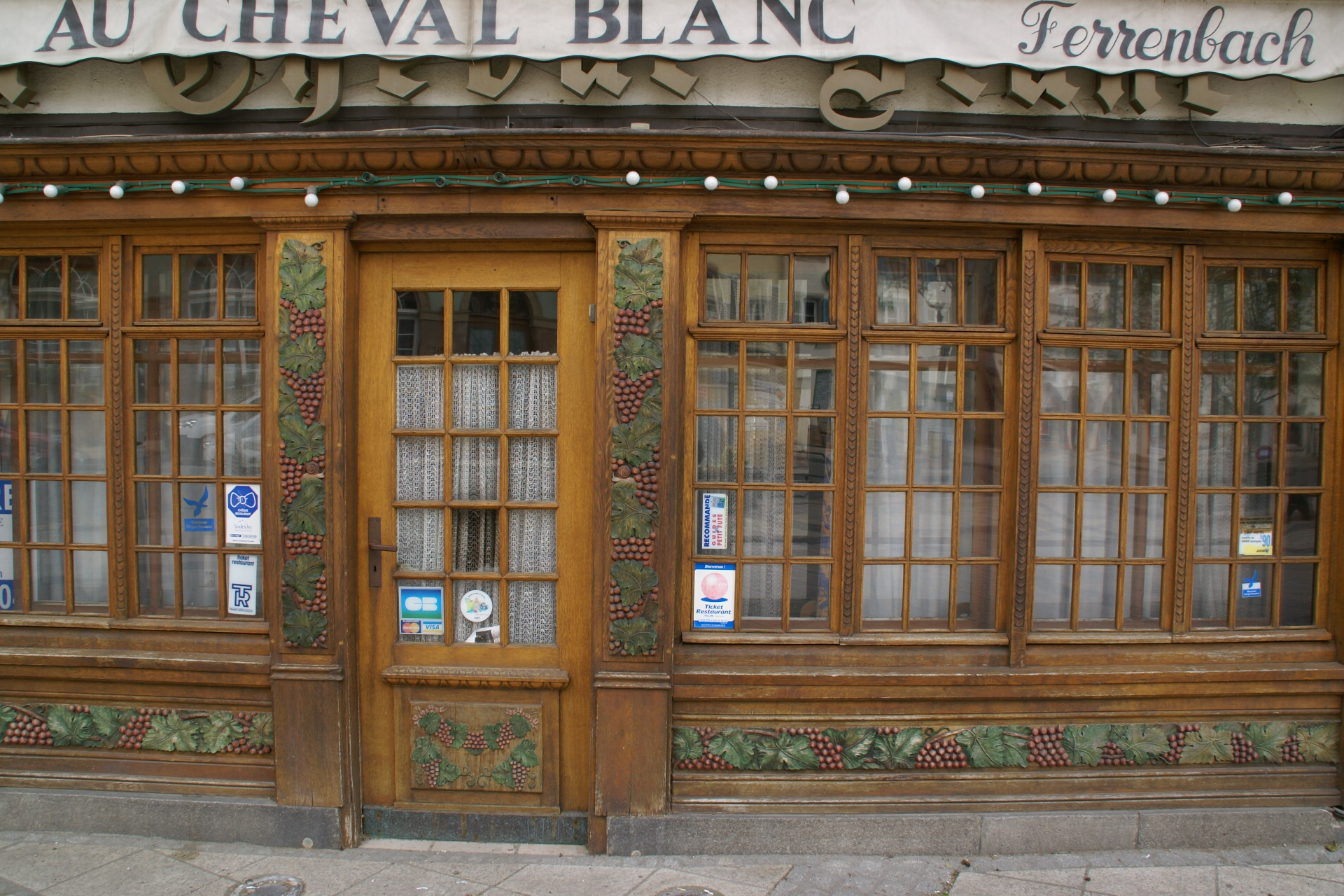 Cheval Blanc Hotel St Barths