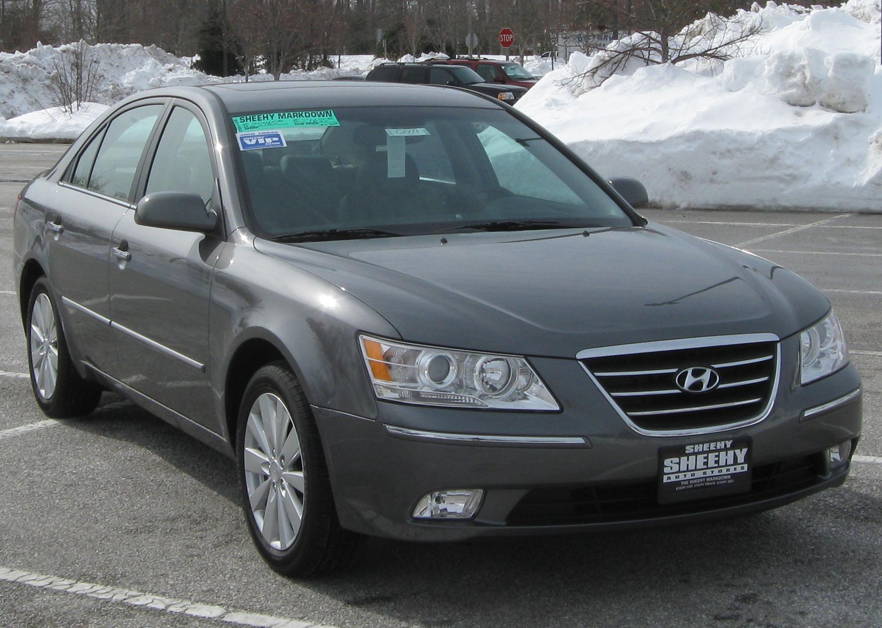 File 2010 Hyundai Sonata Limited 1 02 13 2010 Jpg