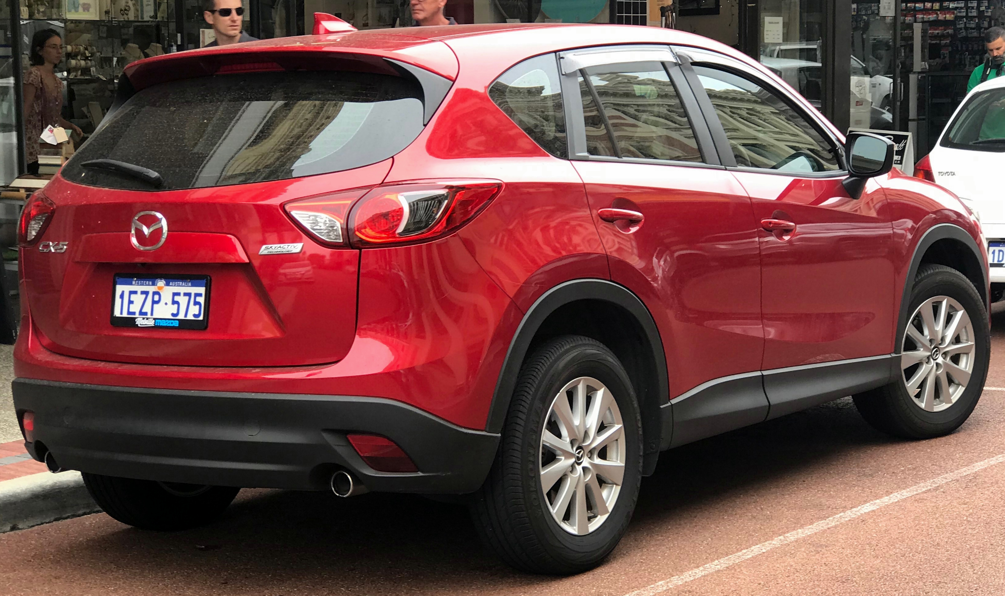 in at mazda cx blog slip limited published april