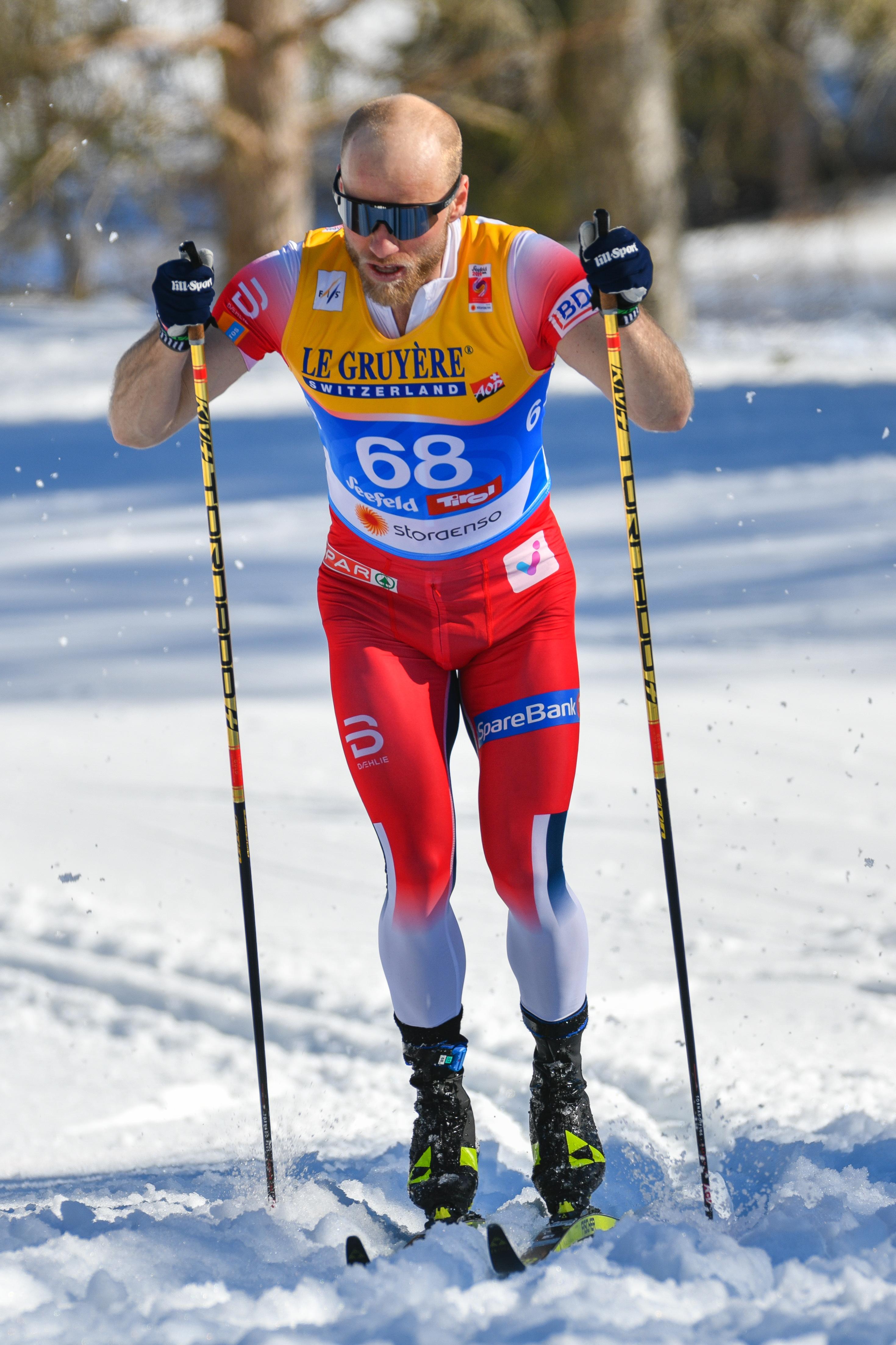 File 20190227 Fis Nwsc Seefeld Men Cc 15km Martin Johnsrud Sundby 850 4351 Jpg Wikimedia Commons