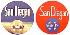 File:ATSF San Diegan combined.png