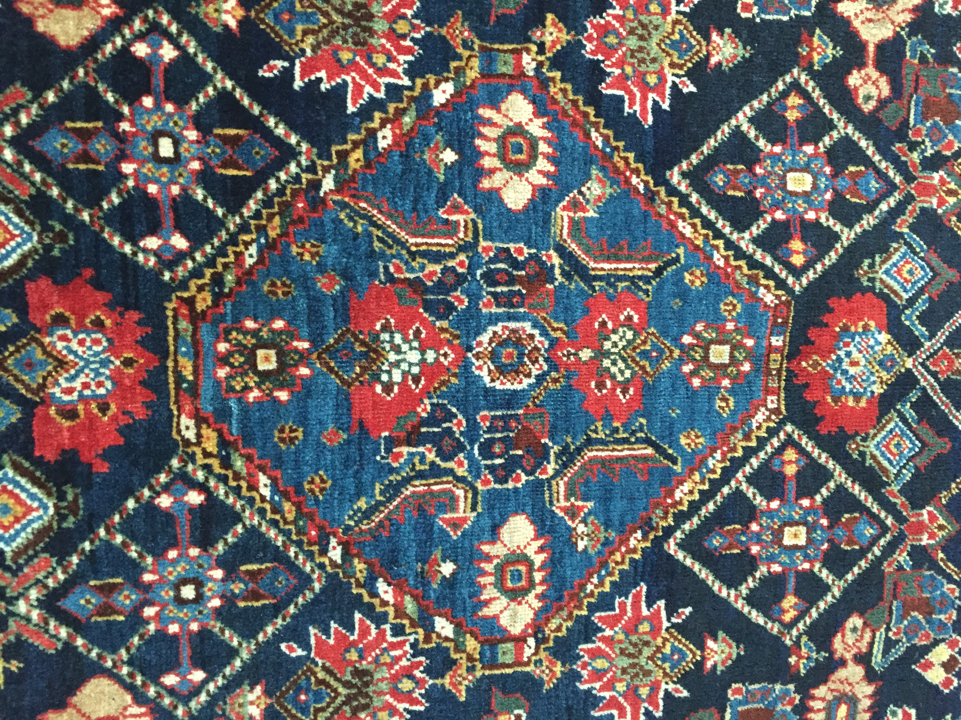 Persian Carpet Wikiwand