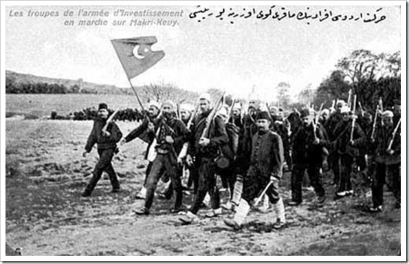 Action_Army_marching_on_Makri_Keuy.jpg