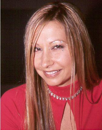 Серенити звезда порно фото 292-469